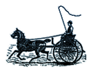 Granite State Carriage Association