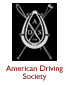 American Driving Society affiliated