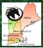 New England Horse and Trail Affiliate